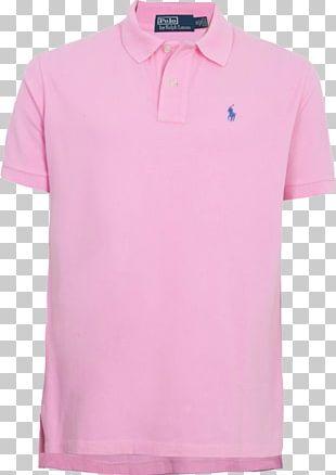 Polo Shirt Tennis Polo Collar Sleeve PNG