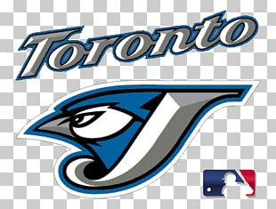 Toronto Blue Jays Los Angeles Angels MLB World Series Creighton Bluejays PNG