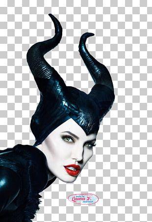 Angelina Jolie Maleficent Poster IMAX Walt Disney S PNG