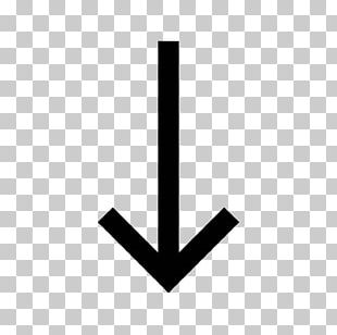 Computer Icons Symbol Arrow Wikipedia PNG