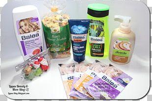 Convenience Food Flavor Plastic Superfood PNG