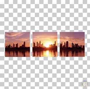 Dubai Frames Stock Photography Chicano PNG