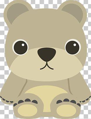 Giant Panda Bear Koala PNG