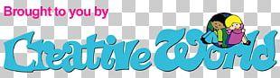 Logo Illustration Font Brand PNG