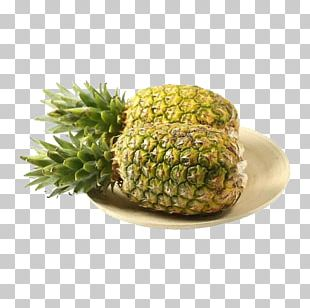 Pineapple Sweet And Sour Fruit PNG