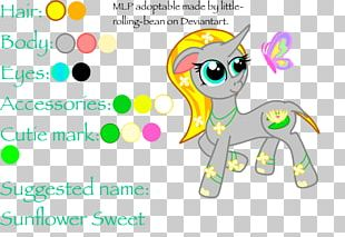 Pony Horse Illustration Human Behavior PNG
