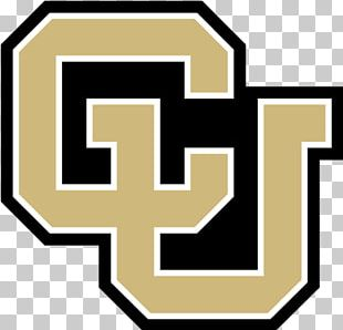 University Of Colorado Boulder University Of Colorado Denver Anschutz Medical Campus University Of California PNG