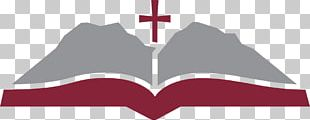 Revival Sermon Outlines: Preacher Pentecost Christian Revival PNG
