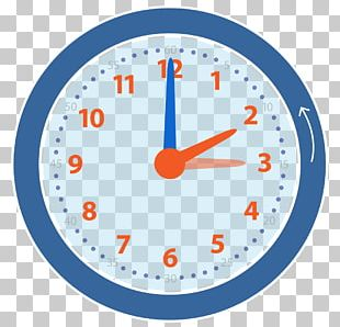 Clock Face Digital Clock Time 12-hour Clock PNG