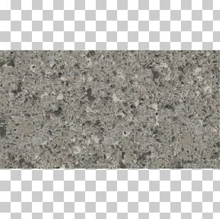 Waterfall Countertop Granite Rock Quartz PNG, Clipart, Angle, Area