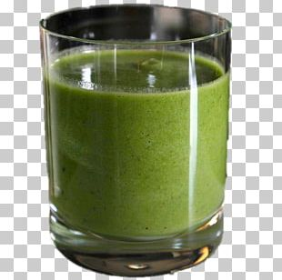 Health Shake Sport Juice Eating Smoothie PNG
