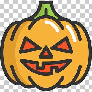 Jack-o'-lantern Jack Skellington Halloween Sticker YouTube PNG