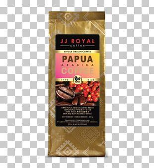 Java Coffee Java Coffee Kopi Luwak Arabica Coffee PNG