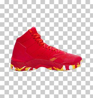 Shoe Sneakers Nike Air Jordan Under Armour PNG