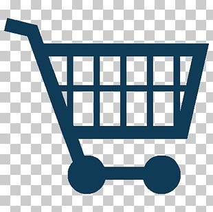 Shopping Cart Online Shopping IStock Icon PNG