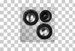 Subwoofer Computer Speakers Loudspeaker Enclosure Canton Ergo 620 PNG