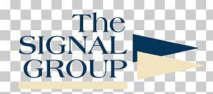 Die Nacht Des Erzählens: Unterhaltungen Mit Goethes Ausgewanderten Organization Logo Business Job PNG