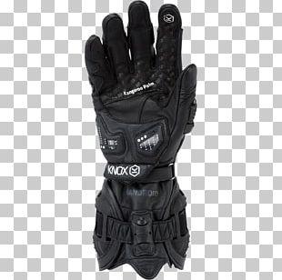 Motorcycle Guanti Da Motociclista Glove Leather Amazon.com PNG