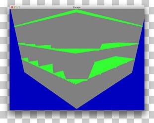 OpenGL Utility Library Lightweight Java Game Library Texture Mapping Stack Overflow PNG