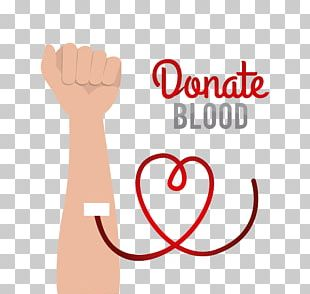 Blood Donation PNG