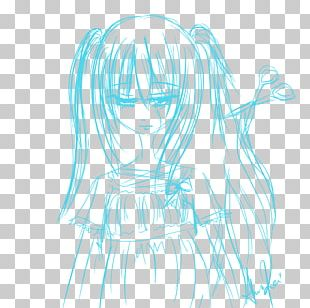 Drawing Visual Arts Line Art Sketch PNG