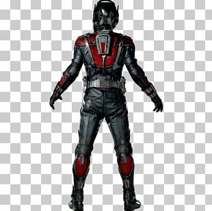 Hank Pym Ant-Man Wasp Hope Pym Film PNG