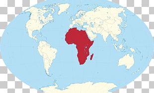 Comp World Map North Cartography PNG, Clipart, Angle, Artwork ... on world map mobile, world map instagram, world map intel, world map svg, world map no borders, world map deviantart, world map disney, thematic map, world map events, world map information, world map facebook, mappa mundi, world map health, world map youtube, topographic map, world map javascript, world map search, world map language, world map project, world map software, world map during world war 2, world daylight map,