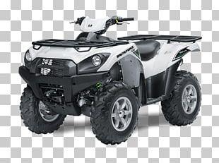 Kawasaki Heavy Industries All-terrain Vehicle Motorcycle Suzuki Price PNG
