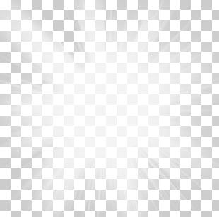 Line Black And White Angle Point Pattern PNG