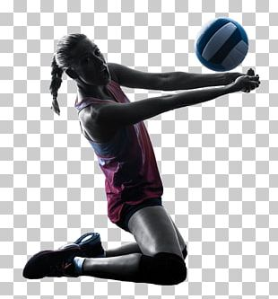 Beach Volleyball Stock Photography PNG