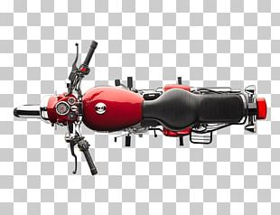 Royal Enfield Bullet Suzuki Car Motorcycle Enfield Cycle Co. Ltd PNG