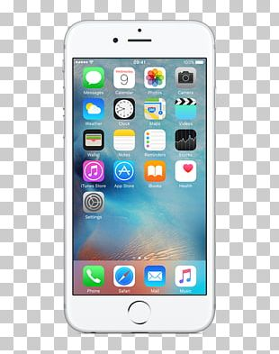 Apple IPhone 6s IPhone 6s Plus Apple IPhone 8 Plus IPhone 7 PNG