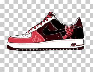 Sneakers Skate Shoe Sports Shoes Sportswear PNG