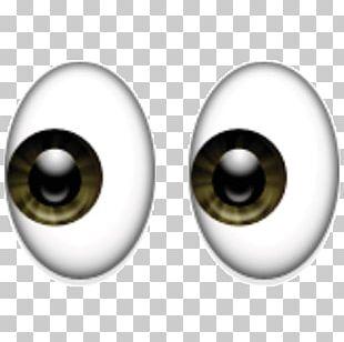 Emojipedia Eye Wink World Emoji Day PNG