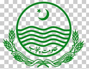 Women Development Department Punjab Government Primary & Secondary Health Care Department Government Of Punjab PNG