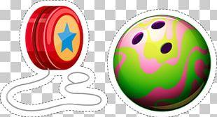 Yo-yo Stock Photography Stock Illustration PNG