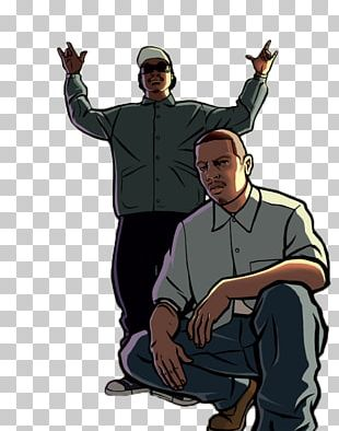 Grand Theft Auto: San Andreas Grand Theft Auto: Vice City Grand Theft Auto V PlayStation 2 PNG