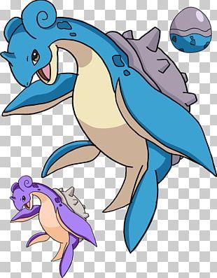 Pokémon X And Y Pikachu Lapras Ash Ketchum Pokémon GO PNG