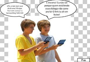 Public Relations Human Behavior Conversation Technology PNG