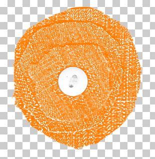 Scrapbooking Paper Denim Embellishment PNG