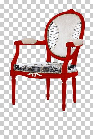 Chair Product Design Garden Furniture PNG