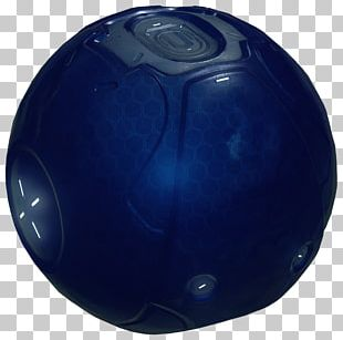 Cobalt Blue Azure Electric Blue Helmet PNG