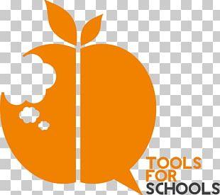 Graphic Design Logo Brand PNG