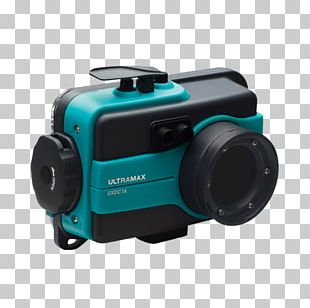 Digital Cameras Electronics Video Cameras Camera Lens PNG