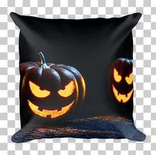 Halloween Costume Trick-or-treating Halloween Costume Party PNG