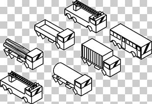 Portable Network Graphics Car Computer Icons Drawing PNG