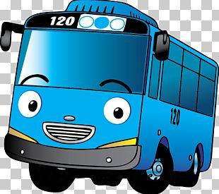 Car Motor Vehicle Bus Mode Of Transport PNG