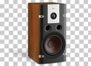 Danish Audiophile Loudspeaker Industries Acoustics Loudspeaker Enclosure Computer Speakers PNG