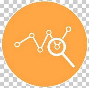 Data Analysis Analytics Data Science Computer Icons PNG