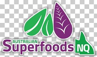 Chia Seed Superfood PNG